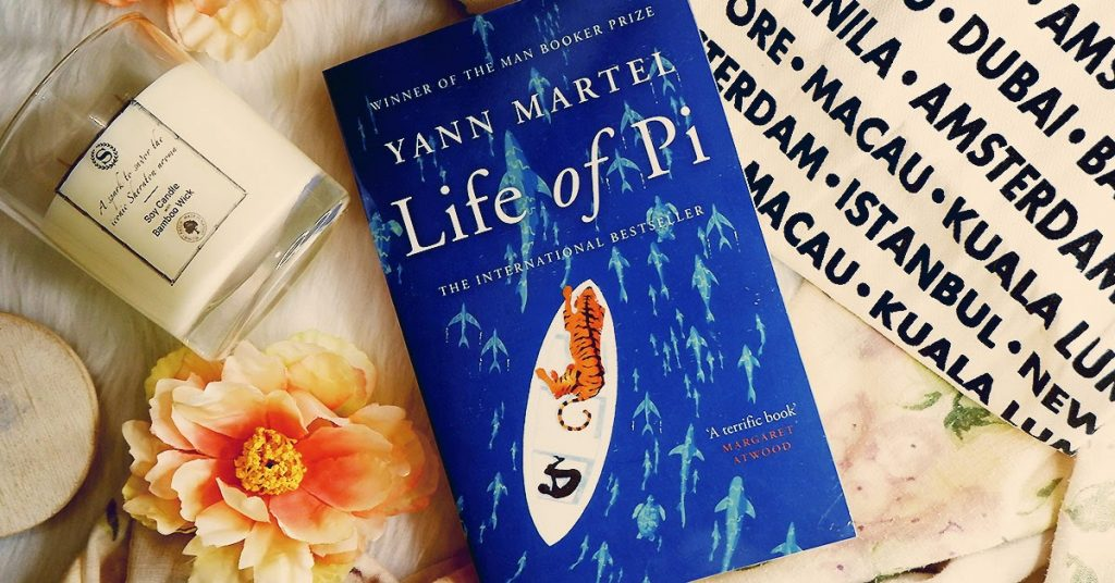 life-of-pi-book